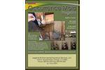 Occurrence Mold Program Brochure
