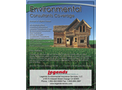 Environmental Consultants Coverage Brochure