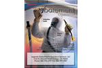 Asbestos Abatement Coverage Brochure