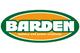 Barden UK