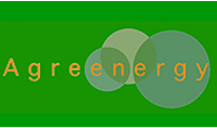 Agreenergy Limited