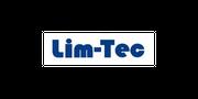 LIM-TEC Beijing Transmission Equipment Co., Ltd.