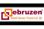 Ebruzen Textile Industry Trade Co Ltd
