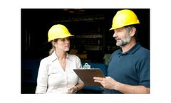 Health & Safety Compliance Services