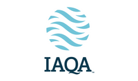 Indoor Air Quality Association, Inc.