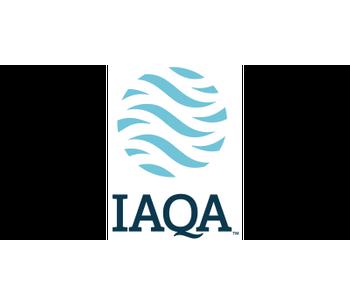 IAQA Microbial Remediation Supervisor Training