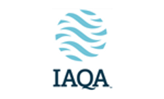 IAQA Microbial Remediation Supervisor Training