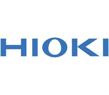 Hioki Launches AC Leakage Clamp Meter CM4002, CM4003