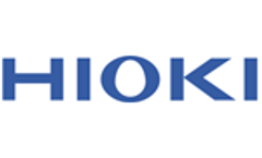 Hioki Launches AC Leakage Clamp Meter CM4001