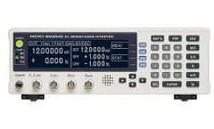HiTESTER - Model RM3543 - Resistance Meters