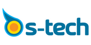 Sustainable Energy Technologies Ltd.