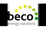 Beco Ltd