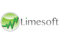 Limesoft - Support and Maintenance Services