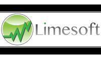 Limesoft Inc