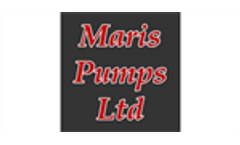 Maris Pumps Invests in the Future