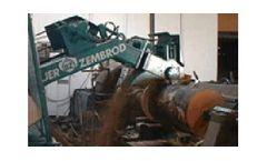 Burcam - Pump Installation Guideline- Video