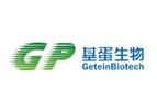 GP - Model TSH - POCT Reagent