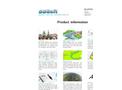 Software - Catalogue
