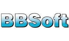 BBSoft - Sewer Network Planning Software