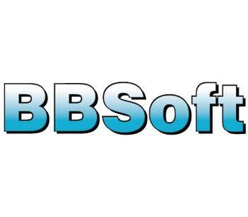 SurveyCAD - Base Module Survey Software