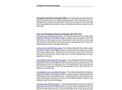 Geographic Response Strategies (GRS) Brochure
