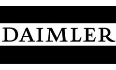 Daimler - Moovel Simplifies Urban Mobility Services