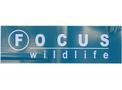 Wildlife Preparedness Training
