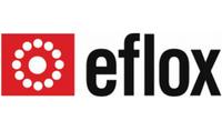 e-flox GmbH