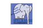 E.L.B. Füllstandsgeräte Bundschuh GmbH & Co. KG