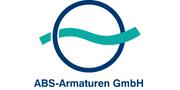ABS-Armaturen GmbH