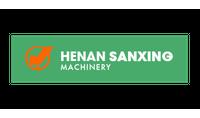 Henan Province Sanxing Machinery Co.,Ltd