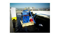 Bell Vac Extreme Vessel
