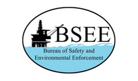 Bureau of Safety and Environmental Enforcement (BSEE)