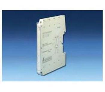 Model AD-TV 2 GX - Isolation Amplifier