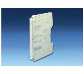 Model AD-TV 1 GX - Isolation Amplifier