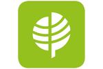 Quentic - Environmental Management Module Brochure