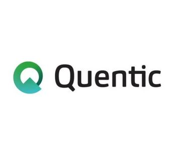 Quentic - Software Solutions for Health and Safety, Environmental Management, and Sustainability