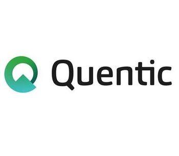 Quentic - Environmental Management Software Module