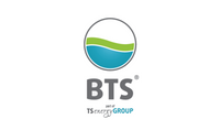 BTS Biogas - TS energy GROUP