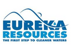 Oil and Gas Wastewater Management Services