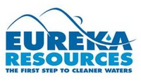 Eureka Resources