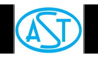 AST S.p.A.