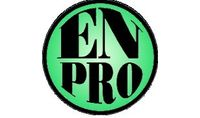 EN-PRO Group