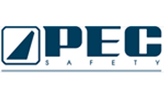 PEC Safety is Bronze Sponsor of Eagle Ford Safety and Equipment Rodeo Roundup