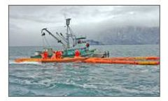 Oil Spill Response Operations