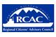 Prince William Sound Regional Citizens` Advisory Council