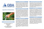 Flyer - Legionella Brochure