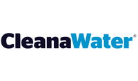 Cleanawater