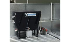 FCI VeriCal In-Situ Calibration Sensor Installation and VeriCal Procedure Demonstration -- Sept 2013 Video