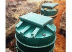 Cleanawater - Stormwater Pump Stations